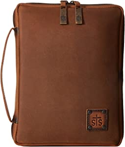 STS Tablet/Bible Cover