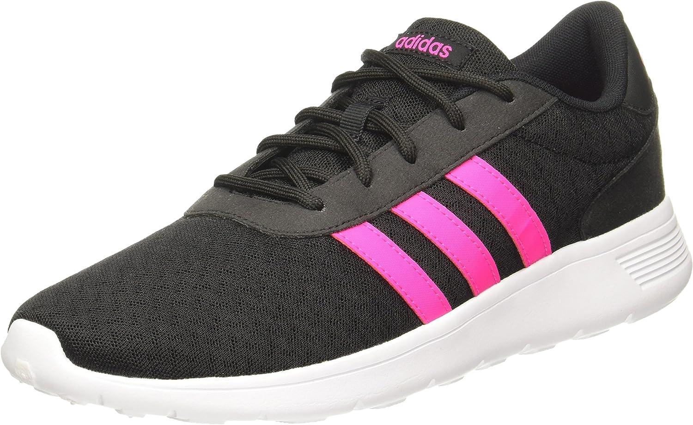 adidas trainers 4
