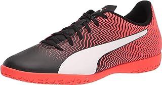 PUMA Men's Rapido Ii It Soccer Shoe