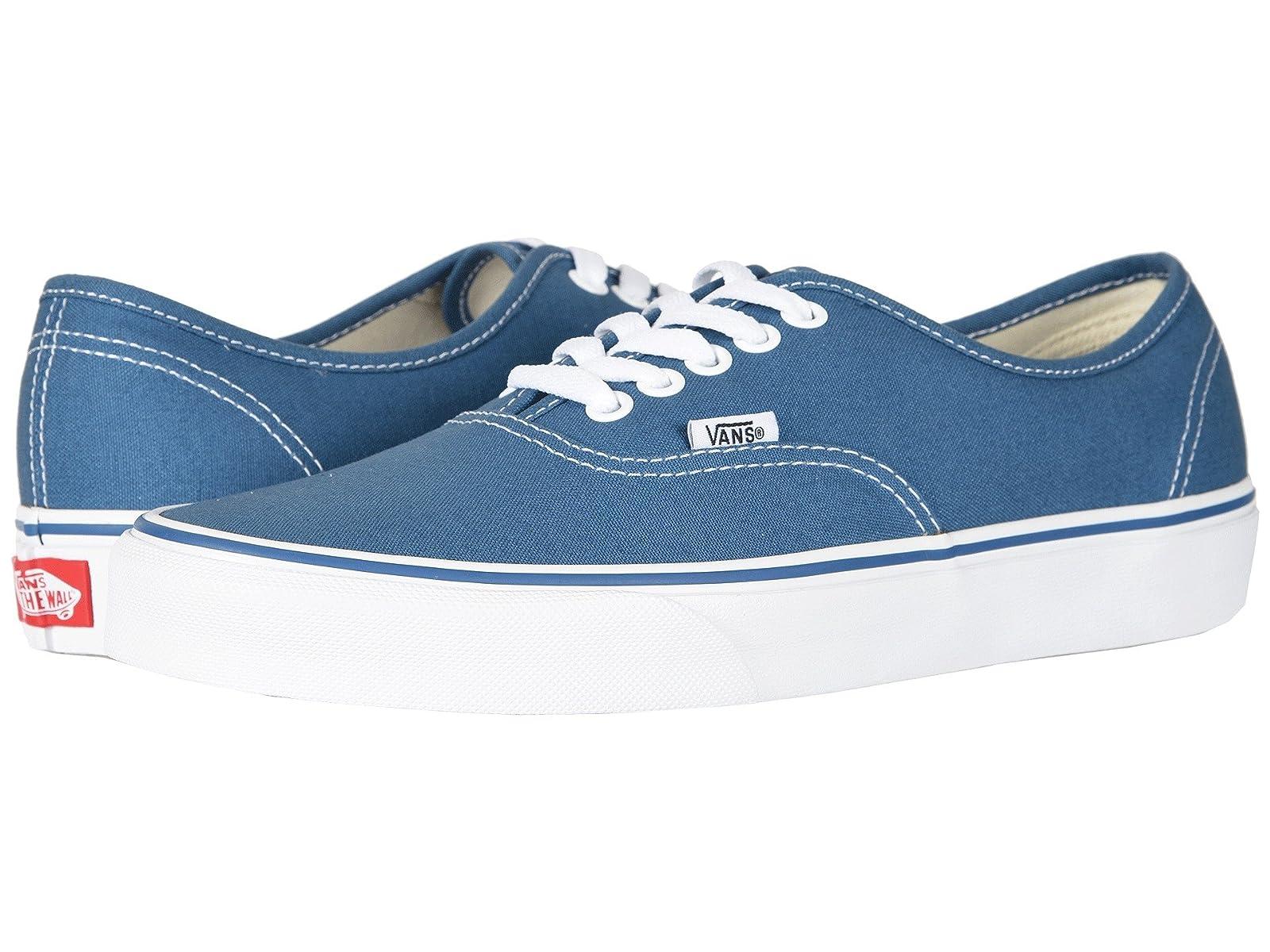 Vans Authentic™ Core ClassicsAtmospheric grades have affordable shoes