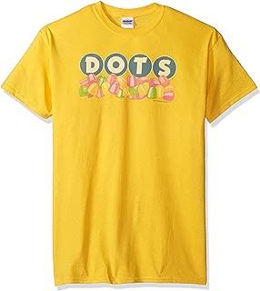 Best dots t shirt Reviews