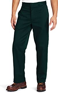 dickies flex waist pants