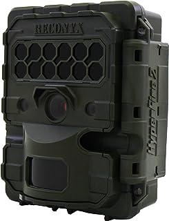 RECONYX HyperFire 2 HF2X Gen3 3MP 720p Day & Night Outdoor Covert IR Camera, 150` Night Vision, OD Green