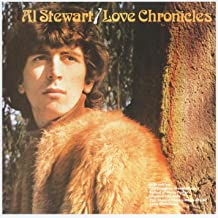 Best al stewart love chronicles Reviews