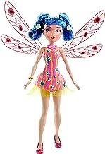 Mia and Me - Lasita Doll