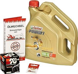 Suchergebnis Auf Für Öle D D Motorbike Parts Öle Öle Betriebsstoffe Auto Motorrad