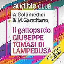 Il Gattopardo: Audible Club Seconda stagione 5