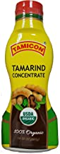 Tamicon USDA Organic Tamarind Paste - 300 grams (10.58 oz)