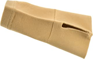 ENET 2 x Carpal Tunnel pols handsteun riem Brace Artritis Sprain handschoenen