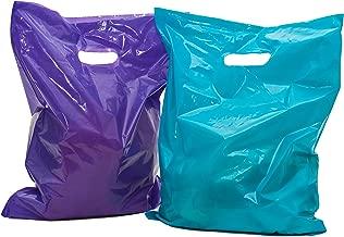 Best plastic bag shop Reviews
