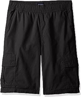 Boys' Pull-on Cargo Shorts