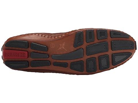 Leatherbrandy Negro Leathercuero 6175 15a Fuencarral De Pikolinos Cuero qx4RtIw