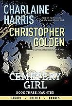 Best cemetery girl series Reviews