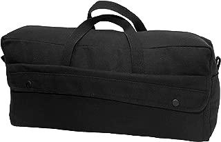 tool bag india