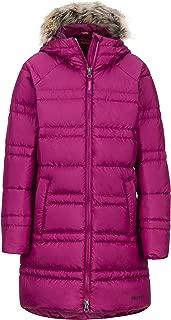 Marmot Girl's Montreaux 2.0 Coat