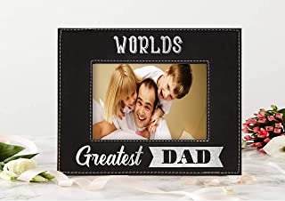 Best personalised photo frames for him Reviews