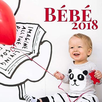 Amazon.com: BeBe - Albums / New Age: Digital Music