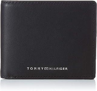 Tommy Hilfiger Th Metro, Accessoire Portefeuille de Voyage Homme
