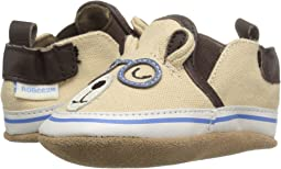 Brainy Bear Soft Sole (Infant/Toddler)