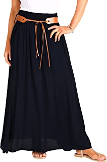 c3e8c9039 Amazon.es: KRISP - Faldas / Mujer: Ropa