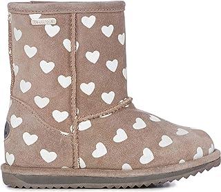 9fcb7a59611e5 Amazon.fr   EMU Australia   Chaussures et Sacs