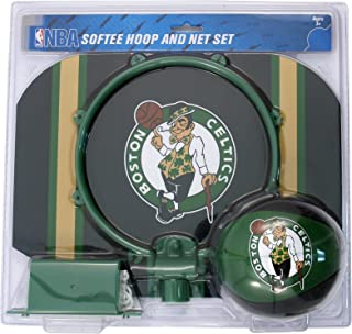 NBA Slam Dunk Softee Hoop Set