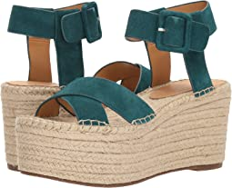 Marc Fisher LTD Randall Espadrille Platform