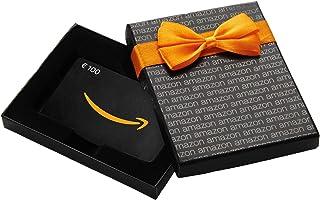 Amazon.es: 100 - 200 EUR - Cheques y tarjetas regalo ...
