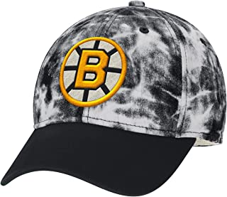 bf6ceb107 Amazon.com: Flex Fit - NHL / Baseball Caps / Caps & Hats: Sports ...