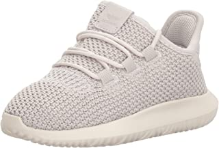adidas Originals Kids' Tubular Shadow C Sneaker