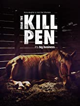 From the Kill Pen
