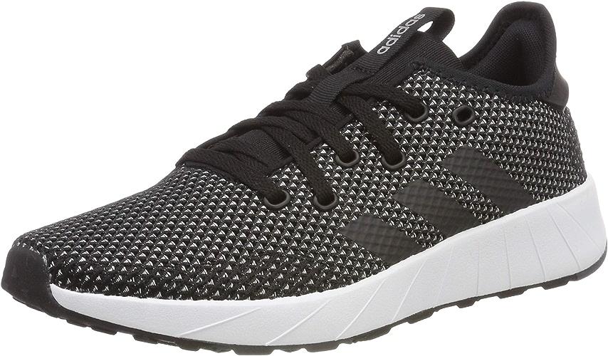 Adidas Questar X BYD, Chaussures de Running Femme