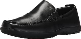 Cole Haan Men's New Harbor Venetian II Loafer