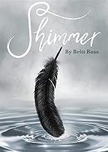 Shimmer (English Edition)
