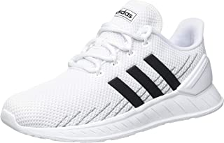 adidas Herren Questar Flow Nxt Sneaker