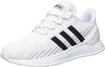 adidas QUESTAR FLOW NXT Voor mannen. Hardloopschoenen