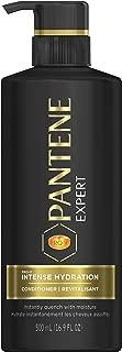 Best pantene pro v hydration Reviews