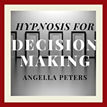 Best hypnosis for decision making Reviews