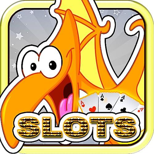 Scatter Casino Listings Slots. Beliebte Casino Sony Psp Casino