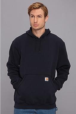MW Hooded Sweatshirt