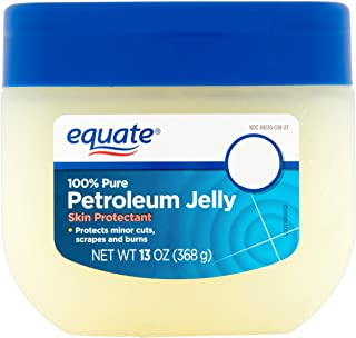 Best chapstick without petroleum jelly Reviews