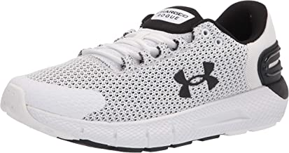 Under Armour Charged Rogue 2.5 M mens Running Shoe