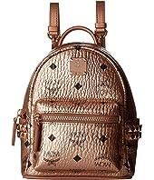 MCM - Stark Backpack Xmini