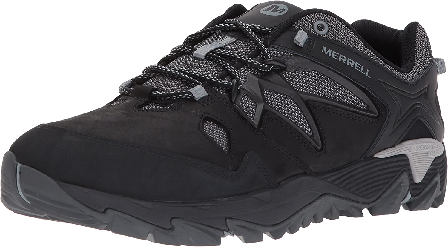 Merrell Mens All Out Blaze 2 Sneakers