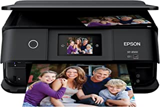 Best epson r280 printer for sale Reviews