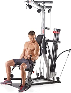 Best bowflex extreme 2se Reviews