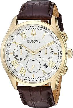 Bulova - Wilton - 97B169