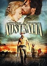 history of australia documentary