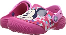 FunLab Mickey Clog (Toddler/Little Kid)