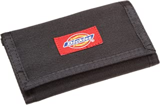 Dickies 2019 Mens Card Case & Money Organizer, 12 cm